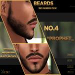 ProphetAdvert