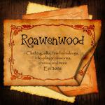 Roawenwood Ad_Logo 512 512 (2)