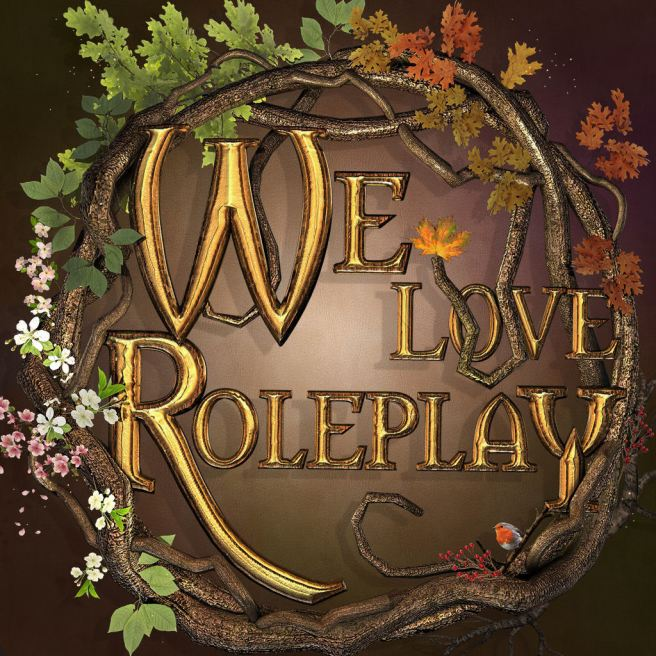 WeLoveRoleplayTextureLogo (2)