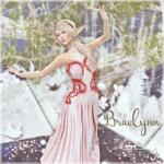 Belle Epoque { Braelynn }