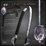 EZ Drake Steel