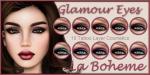 LB Ad Eyeshadow Hebe