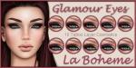 LB Ad Eyeshadow Vesta Set 1