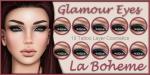 LB Ad Eyeshadow Vesta Set 2