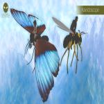MadPea Kaleidoscope 2_1