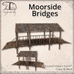 MoorsideBridges