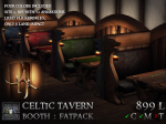 product_cover_template_v2_tavern-booth