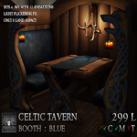 product_cover_template_v2_tavern-booth_blue
