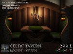 product_cover_template_v2_tavern-booth_green