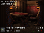 product_cover_template_v2_tavern-booth_red