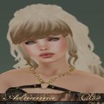 _Calico_ Adrianna Ad