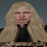_Calico_ Jeffrey Ad