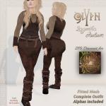 _glYph_ Lagertha Auburn Vendor Pic