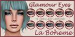 LB Ad Eyeshadow Hestia