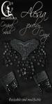 _LE_ Alesia jewelry Onyx