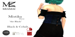Miamai_MistikaDress the Black_BlackCobalt AD alt