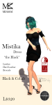 Miamai_MistikaDress the Black_BlackCobalt AD