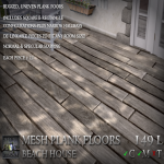 product_cover_template_v2_wood-floors_beach-house