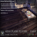 product_cover_template_v2_wood-floors_dark-saloon