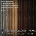 product_cover_template_v2_wood-floors_fatpack
