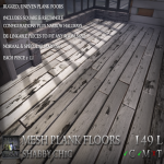 product_cover_template_v2_wood-floors_shabby