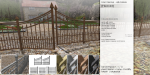 Sway's [Herold] Iron Fence . all colors 3_2