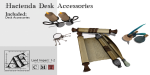 AFAD_HaciendaDeskAccessories