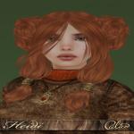 _Calico_ Heidi Ad