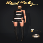 Dead Dollz - Lenora WLRP May ADsmall