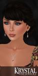 Esperanza Jewelry Poster