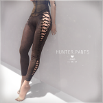 HunterPants_Vendor