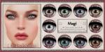 LB Ad Eye Magi