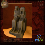 meadowWorks-WLRP-MAY-Eternally-Together-Sculpture