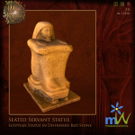 meadowWorks-WLRP-MAY-Seated-Servant-Statue