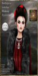 TWA Lelutka Makeup Appliers-WLRP BD Gift_Promo Art