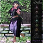 .A. Dika Promo Ad June