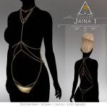 .aisling. jaina style 1