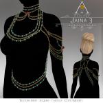 .aisling. jaina style 3