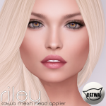 amara beauty wlrp june