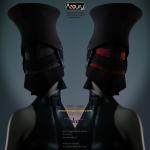 AZOURY - Dokan Helmet