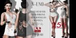N-Uno - Leila Outfit __ vendor