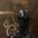 [NC] - Steampunk Goggles.
