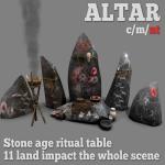 PFC_ALTAR