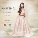 Sabrina PIc.Una