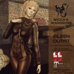 Wicca's Wardrobe - Eileen OutfitTeaser (1024x1024)