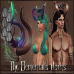 Elementalis Main