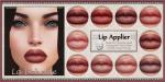 LB Ad Mesh Lips Mercy S1
