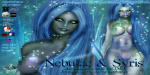 Naebulae & Syris F (Display Ratio 4_3)