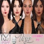 YS&YS _ ad_virgo